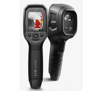 FLIR K1 Law Enforcement Camera
