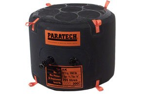 Paratech Air Cushion